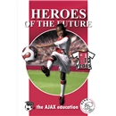 The Ajax Soccer Education DVD (7 to 12 Year-Olds)