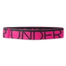 Under Armour Gotta Have It Headband (Neon Pink)