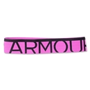 Under Armour Gotta Have It Headband (Pi/Bk)