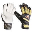adidas Predator Fingersave Junior 2 Glove