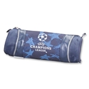 Champions League Starball Round Pencil Pouch