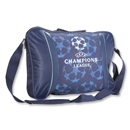 Champions League Starball Attache Shoulder Bag