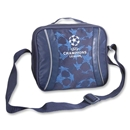 Champions League Starball Rectangular Lunchbag
