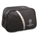 Champions League Cup Adaptable Vanity Case
