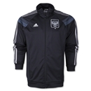 Russia 2014 Anthem Track Top