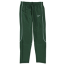 Nike Women's Classic Knit Pant (Dark Green)