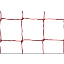 Kwik Goal Soccer Net-4 mm Red