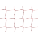 Kwik Goal Net for Project Strike Force (Red)
