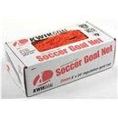 Kwik Goal Recreational Soccer Net