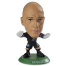 Everton 13/14 Howard Mini Figurine