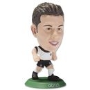 Germany Gotze Mini Figurine