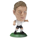 Germany Kroos Mini Figurine