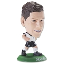 Germany Draxler Mini Figurine