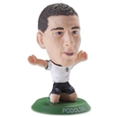 Germany Podolski Mini Figurine 2014