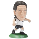 Germany Ozil Mini Figurine 2014