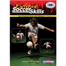Extreme Soccer Skills Vol 1 with Futboleros DVD