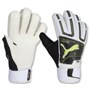 PUMA Powercat 3.12 Grip Glove Junior