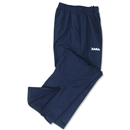 Xara Windsor Pants (Navy/White)