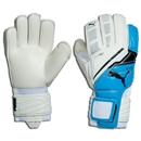 PUMA King RC Glove