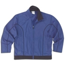 Xara Women's Cambridge Jacket (Royal/Blk)