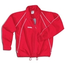 Xara Bolton Jacket (Red)