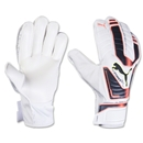 PUMA evopower Grip 4 Goalkeeper Glove