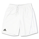 adidas Women's Sossto Short (White)