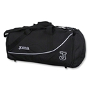 Joma Trinity Medium Bag (Black)