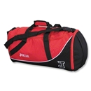 Joma Trinity Medium Bag (Red)
