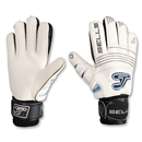 Sells Pro Aqua Goalkeeper Gloves