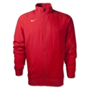 Nike Elite Training Jacket (Red)