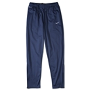 Nike Comp 12 Poly Pants (Navy)