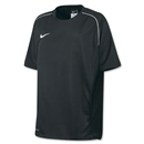 Nike Found 12 Training Top (Blk/Wht)