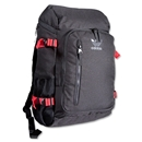 adidas Fortitude Originals Backpack (Black)