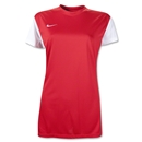 Nike Women's Classic IV Jersey (Sc/Wh)