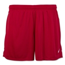 Nike Women's Hertha Short (Sc/Wh)
