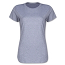 Women's T-Shirt (Gray)