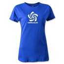 CONCACAF Women's T-Shirt (Royal)