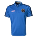 Philadelphia Union Clima Cool Polo