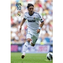 Real Madrid 12/13 Ozil Poster