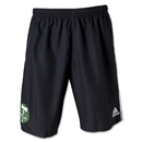 Portland Timbers Training Short