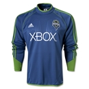 Seattle Sounders FC Training Top