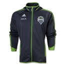 Seattle Sounders FC Presentation Jacket
