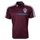 Colorado Rapids Clima Polo