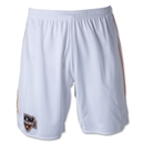 Houston Dynamo 2013 Authentic Primary Soccer Short