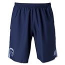 Sporting KC Training Short