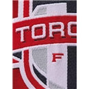 Toronto FC 2013 Primary Youth Soccer Jersey