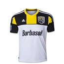Columbus Crew 2013 Secondary Youth Soccer Jersey