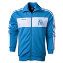 Olympique Marseille Originals Beckenbauer Jacket