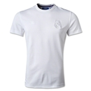 Real Madrid Originals Retro Shirt